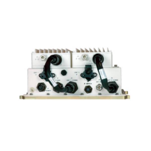 comtech-ef-data-178-transceiver-rf-outdoor-l-band-mbt4000-4000b-2