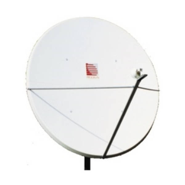 cpi-satcom-122-vsat-1-2-meter-rx-tx-ku-band-offset-series-1123-and-1125