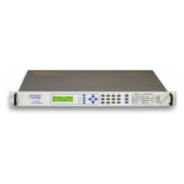 PSM-500 IF VSAT/SCPC Satellite Modem