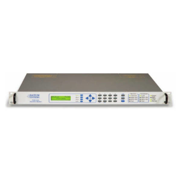 PSM-500L L-Band VSAT/SCPC Satellite Modem