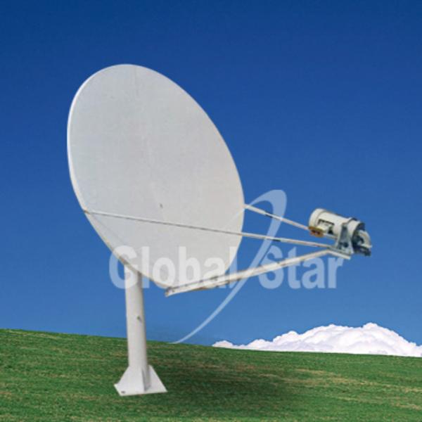 GS1.8M VSAT