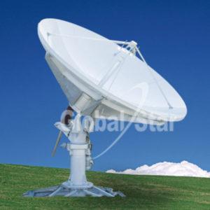 VSAT Antennas GS2.4M VSAT