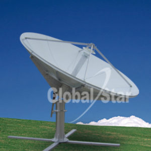 VSAT Antennas GS3.0M VSAT