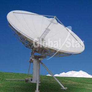 Earth Station Antennas GS4.5M VSAT