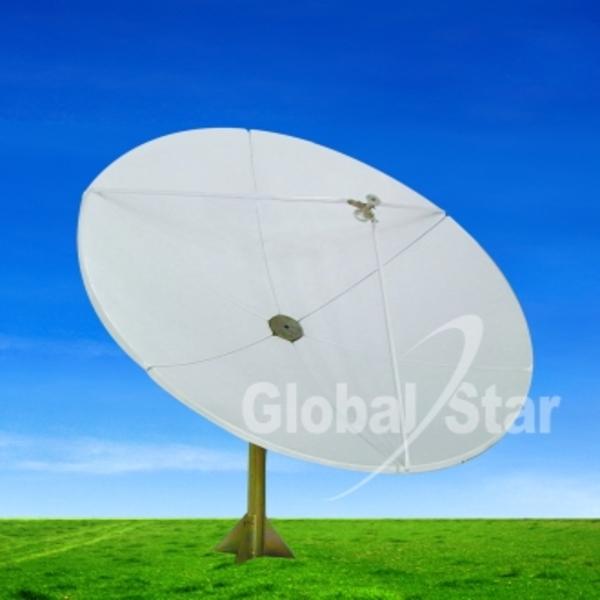 GS1.8M Rx Antenna