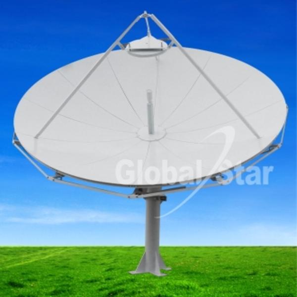 GS3.7M Rx Antenna
