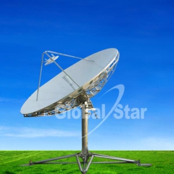 GS4.5M Rx Antenna