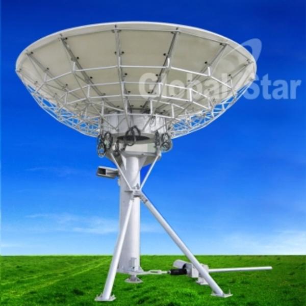 GS6.2M Rx Antenna