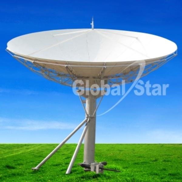 GS7.3M Rx Antenna