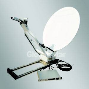 SNG Antennas GS1.2M SNG Antenna