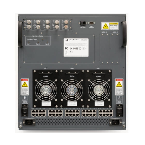 idirect-101-hub-15100-5IF-0616-2