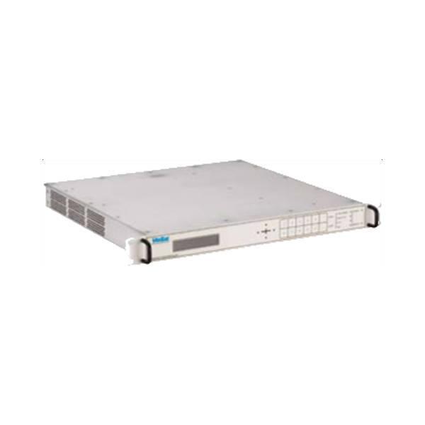 PCMA Hub Canceller