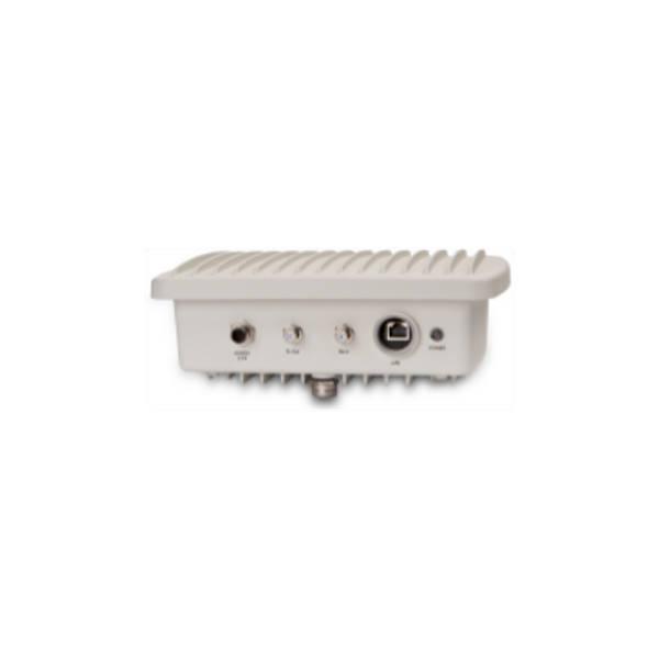 Evolution X1 Outdoor Satellite Router