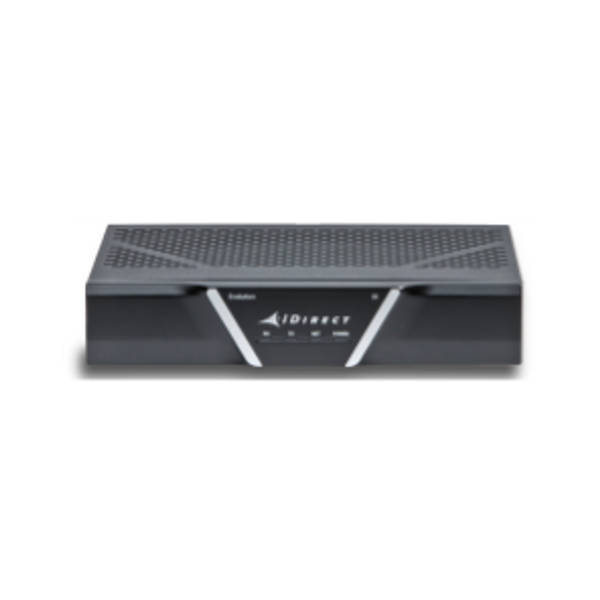 Evolution X1 Satellite Router