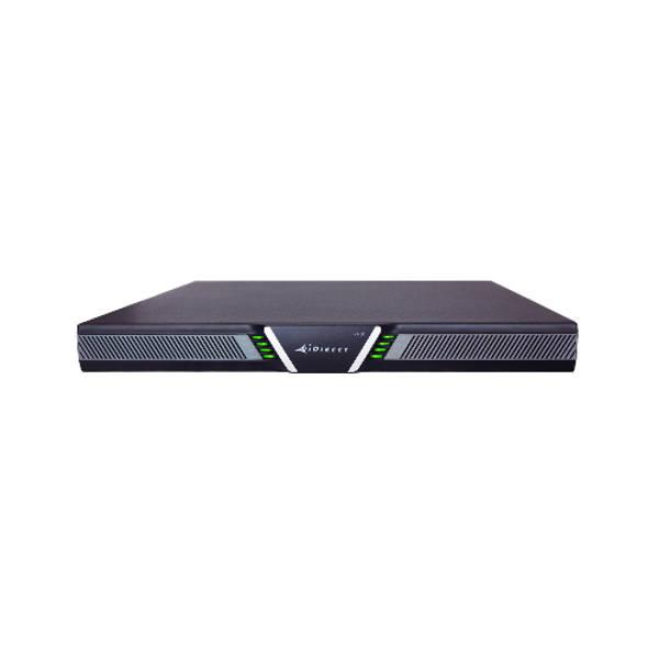 X7-EC Satellite Router
