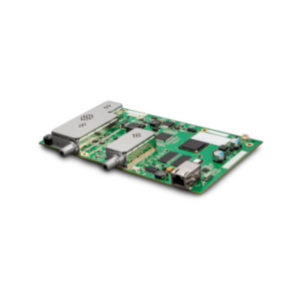 Modems iConnex e150 Integrated Router BoardRouters