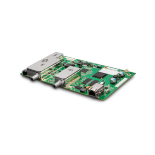iConnex e150 Integrated Router Board