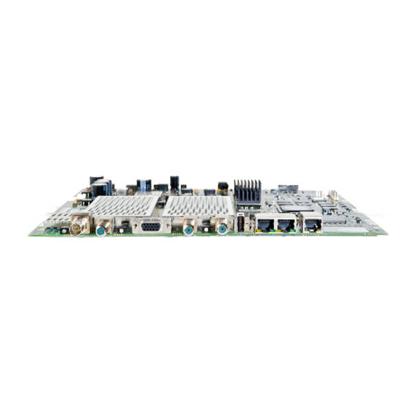 iConnex e800 Integrated Router Board