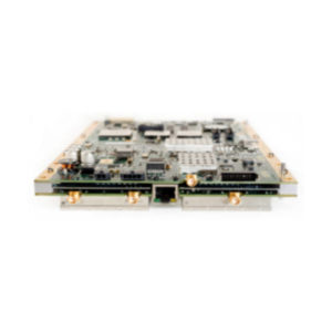 Modems iConnex e850mp Integrated Router BoardRouters