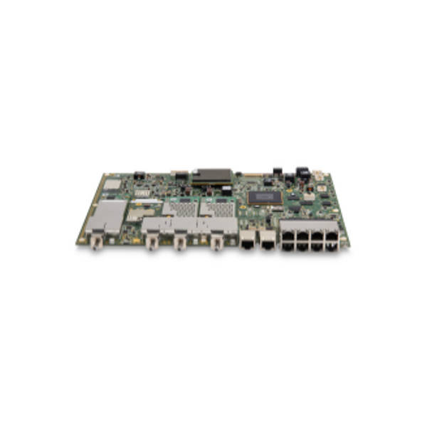 900 Integrated Router Board