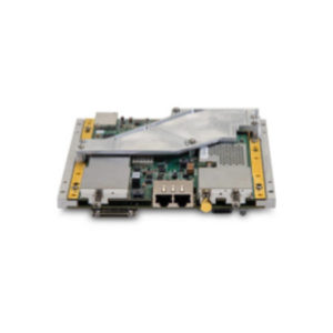 Modems 950mp Integrated Router BoardRouters