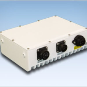 Power Supplies Outdoor 250W AC/DC PSU for Ku-16W BUCsOutdoor