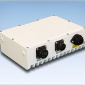 Power Supplies Outdoor 250W AC/DC PSU for Ku-16W BUCsOutdoor