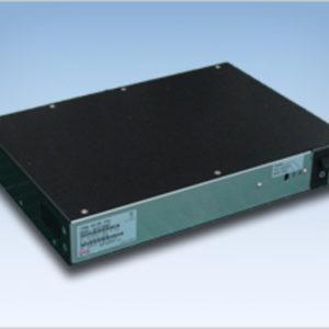 Power Supplies Indoor 150W AC/DC PSU for C-10W & Ku-8W BUCsIndoor