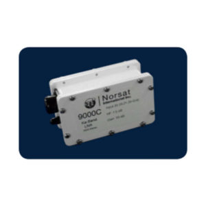 LNAs LNA Ka-Band 9000 Series