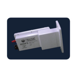 LNAs LNA C-Band 8000 Series