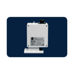 LNAs LNA X-Band X1000 Series