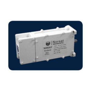 LNBs LNB Ka-Band ISO 9000XIPLL
