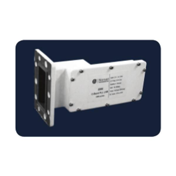 LNB C-Band 5000 PLL