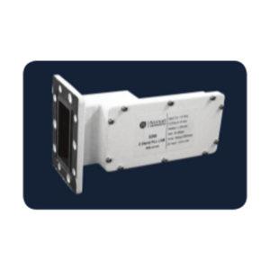 LNBs LNB C-Band 5200R PLLPLL
