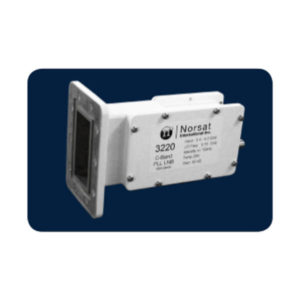 LNBs LNB C-Band PLL 3000 High StabilityPLL