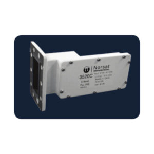 LNBs LNB C-Band PLL 3000I High StabilityPLL