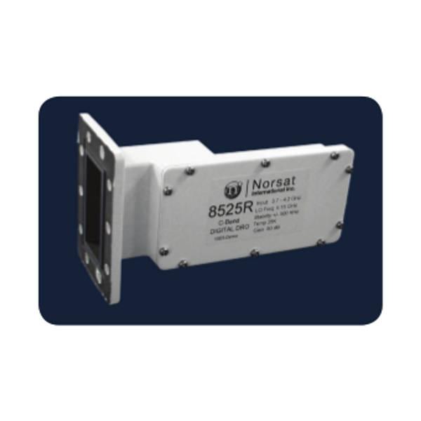 LNB C-Band DRO 8000R