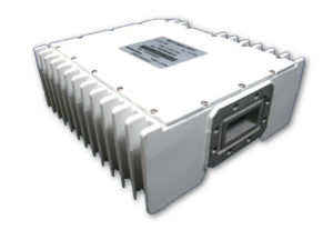 Norsat Element Series C-Band 5W Buc