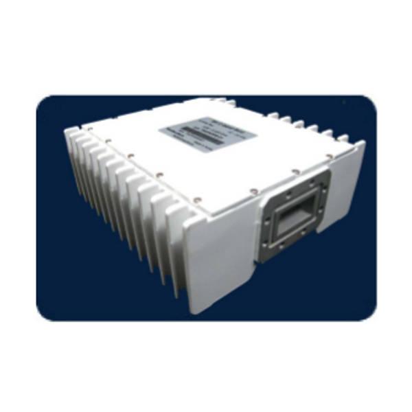 BUC Element Series C-Band 5W BUC-ELMTC005