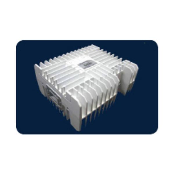 BUC Element Series C-Band 10W BUC-ELMTC010