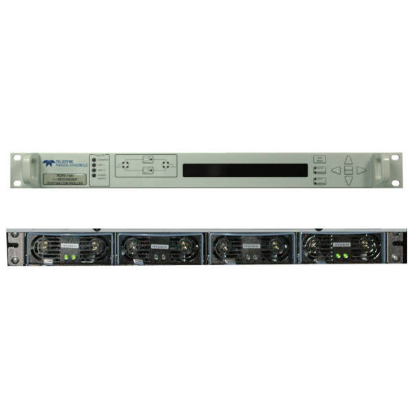 paradise-datacom-104-amplifier-indoor-gaas-5ru-sspa-chassis-2