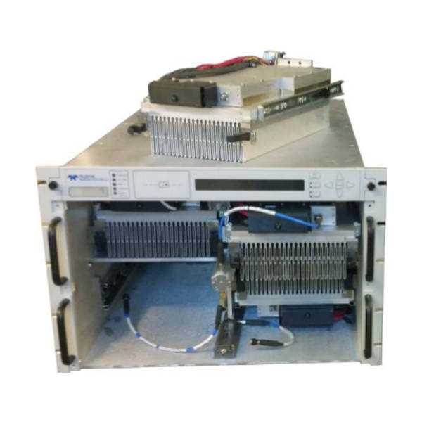 paradise-datacom-105-amplifier-indoor-gaas-7ru-sspa-chassis-2