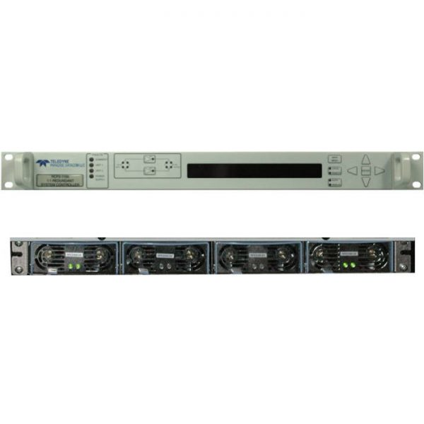 paradise-datacom-106-amplifier-indoor-gan-3ru-sspa-chassis-2