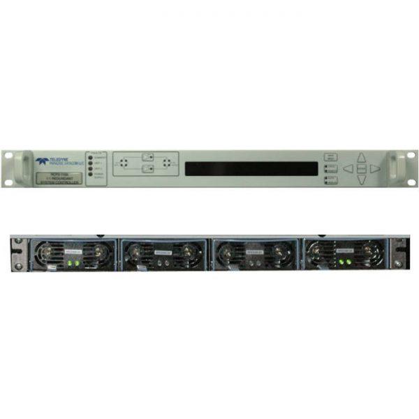 paradise-datacom-106-amplifier-indoor-gan-3ru-sspa-chassis-2