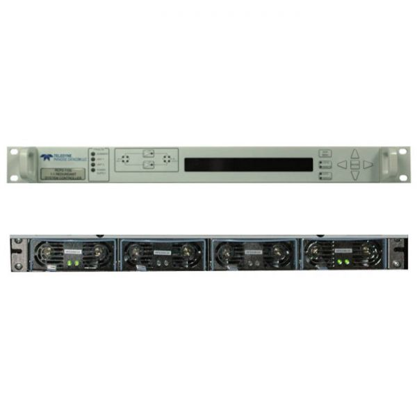 paradise-datacom-107-amplifier-indoor-gan-5ru-sspa-chassis-2