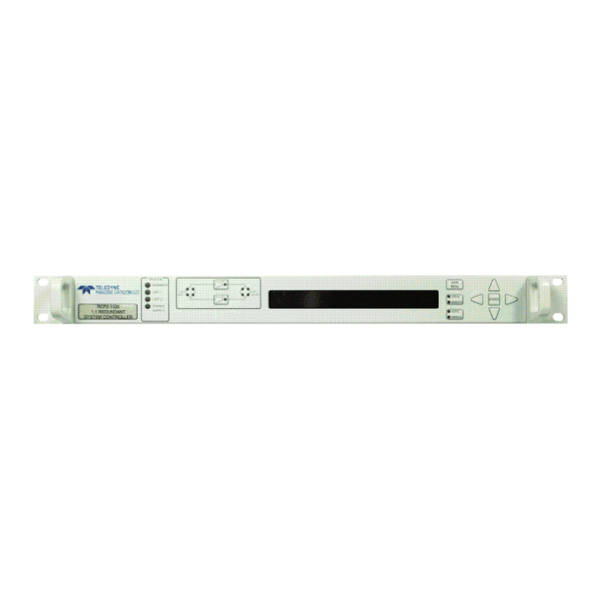 paradise-datacom-108-amplifier-indoor-gan-7ru-sspa-chassis-3