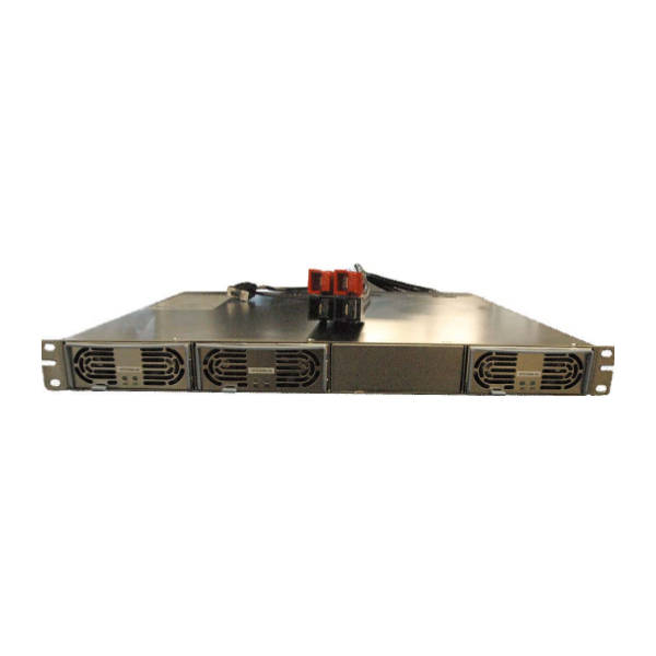 paradise-datacom-108-amplifier-indoor-gan-7ru-sspa-chassis-4