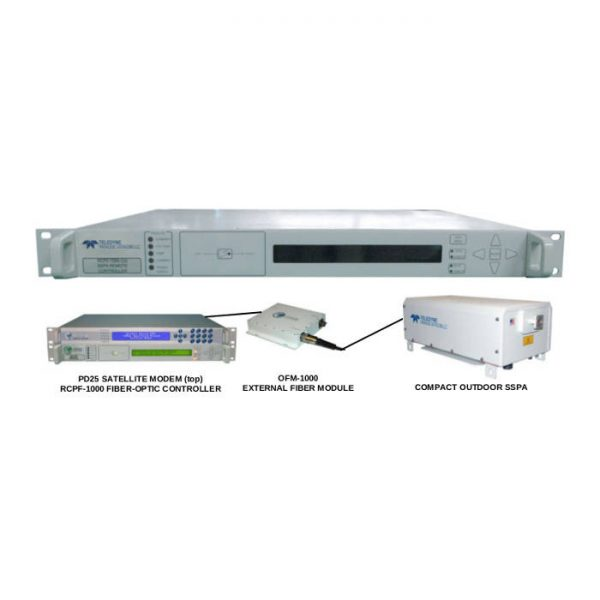 paradise-datacom-111-amplifier-outdoor-gaas-compact-outdoor-2