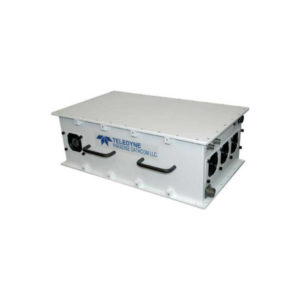 Amplifiers GaAs High Power OutdoorSSPA|Outdoor