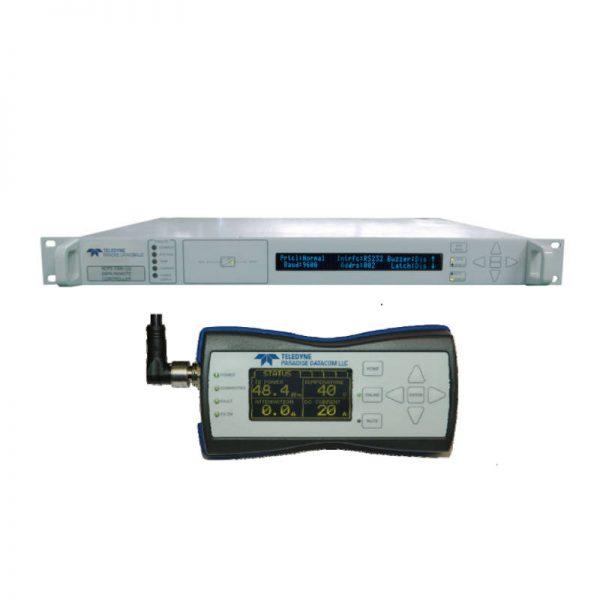 paradise-datacom-112-amplifier-outdoor-gaas-high-power-outdoor-2